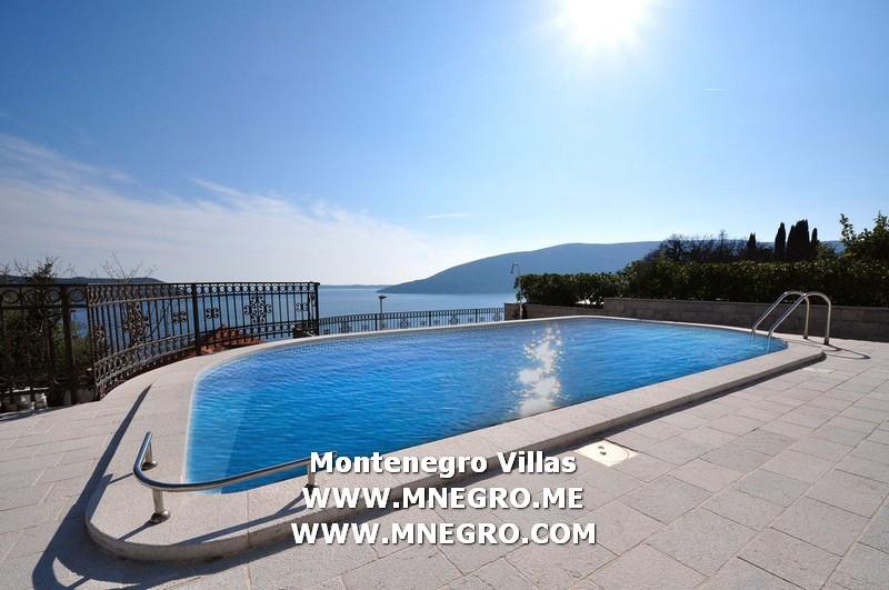 Villa-MONTENEGRO-Holidays_00013