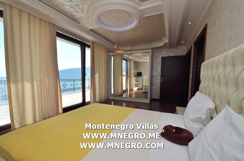 Villa-MONTENEGRO-Holidays_00021