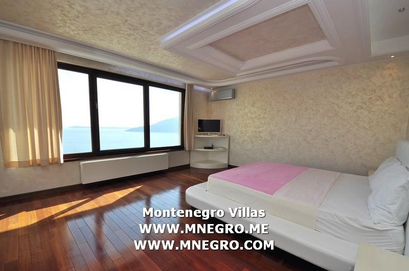 Villa-MONTENEGRO-Holidays_00033