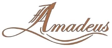 amadeus-villa-adriatic-360