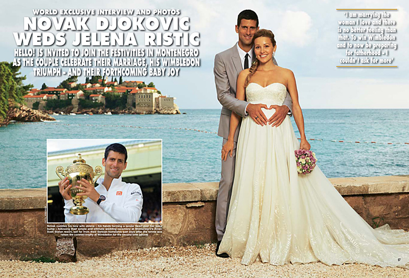novak-djokovic