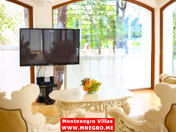 XENIA_villa_MONTENEGRO_00001