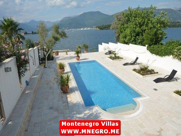 XENIA_villa_MONTENEGRO_00006