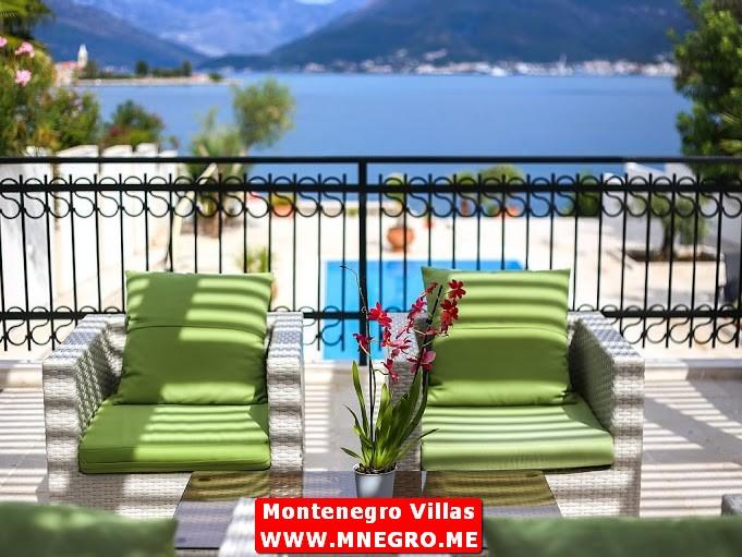 XENIA_villa_MONTENEGRO_00011