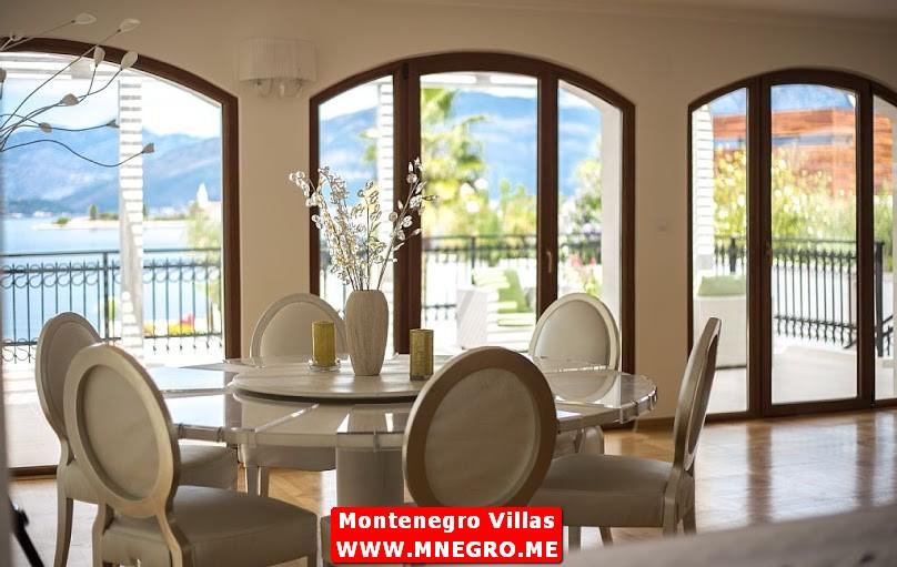 XENIA_villa_MONTENEGRO_00013