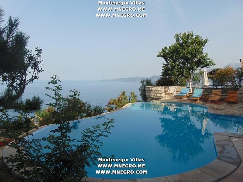 Montenegro-Villa_00001