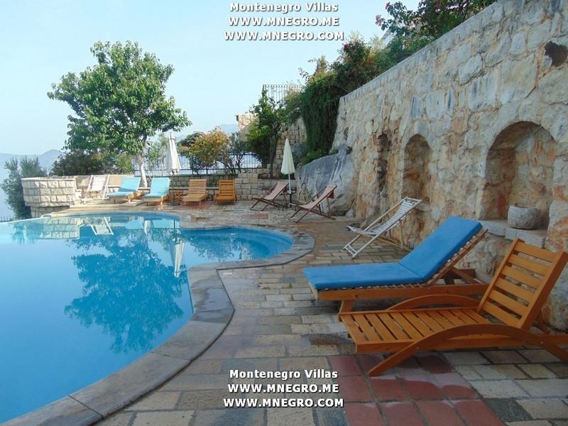 Montenegro-Villa_00004