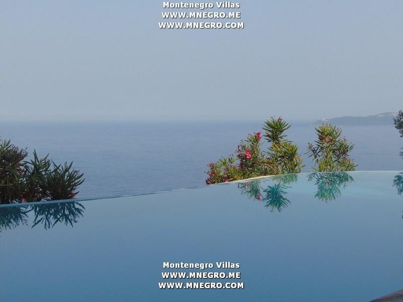 Montenegro-Villa_00011