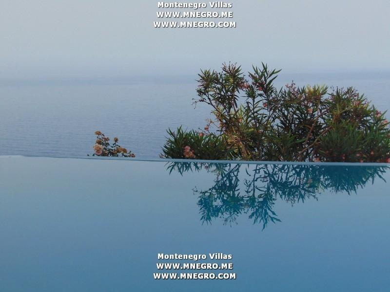 Montenegro-Villa_00027