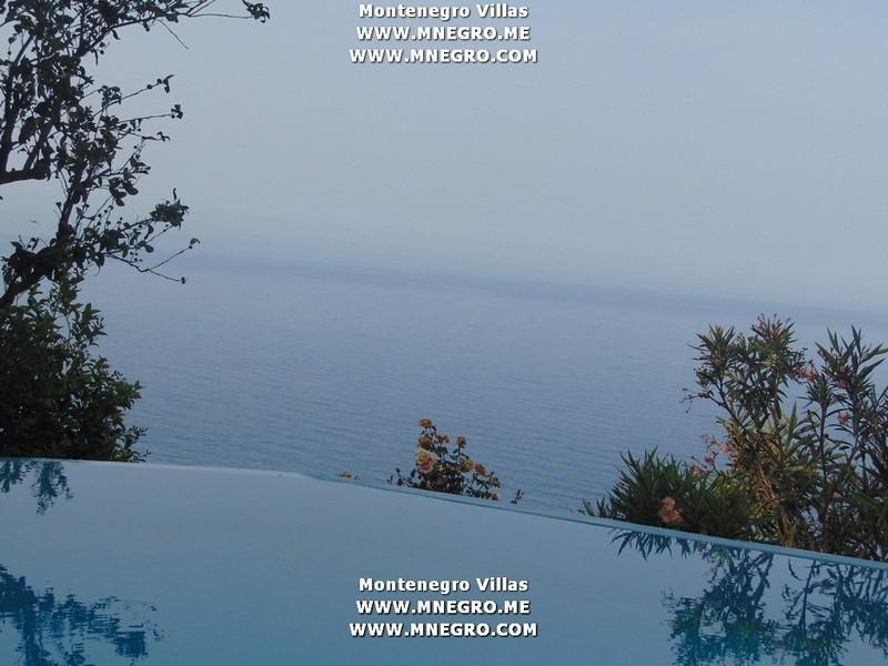 Montenegro-Villa_00032