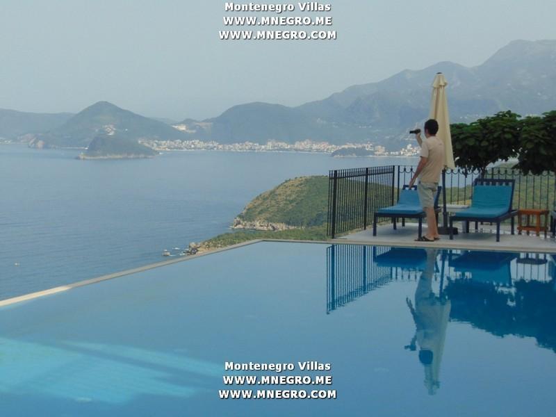 Montenegro-Villa_00043