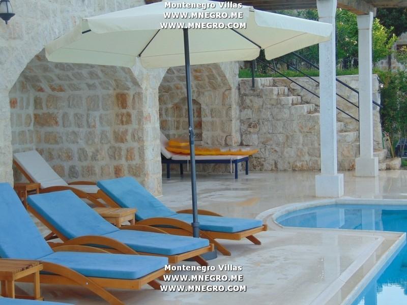 Montenegro-Villa_00064