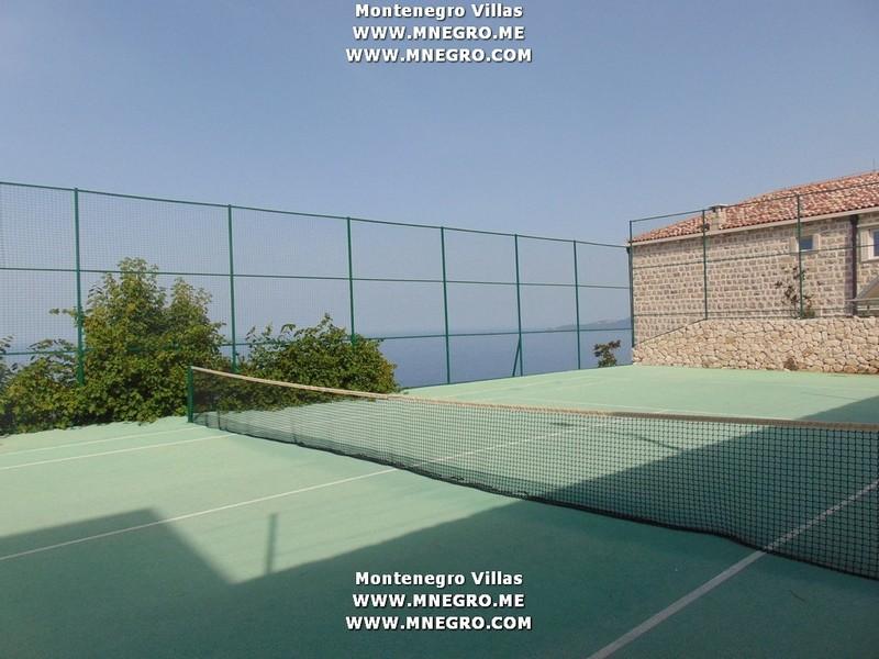 Montenegro-Villa_00121