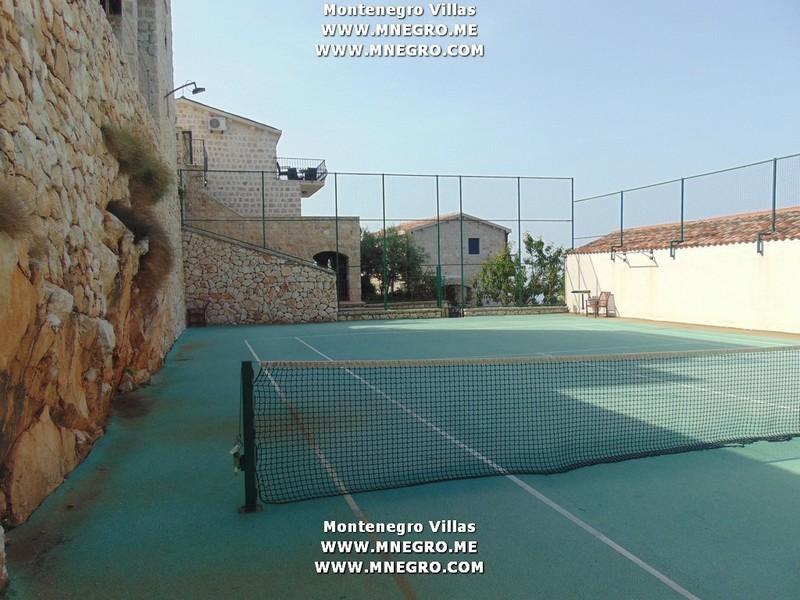 Montenegro-Villa_00122