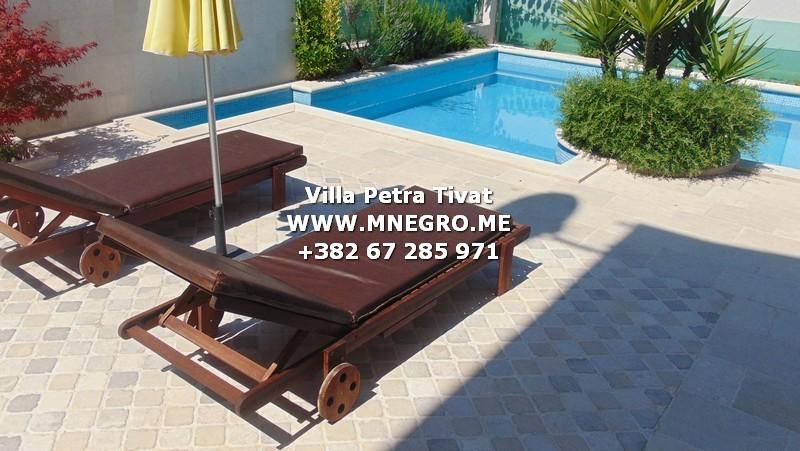 TIVAT-villa-MONTENEGRO_00016
