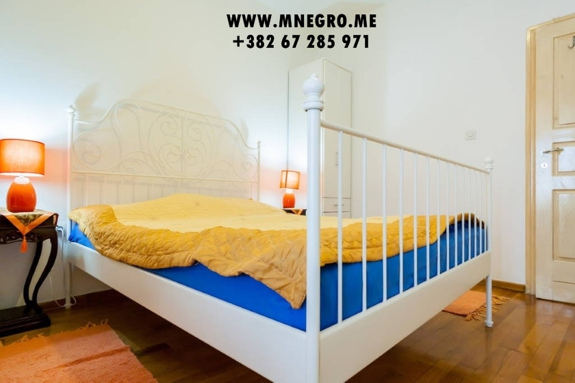 840-VILLA-MONTENEGRO