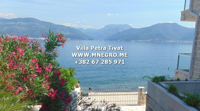 TIVAT-villa-MONTENEGRO_00009