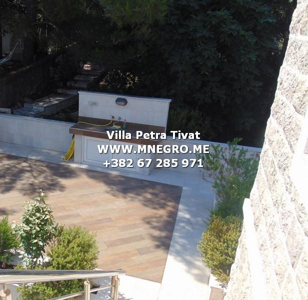 TIVAT-villa-MONTENEGRO_00022