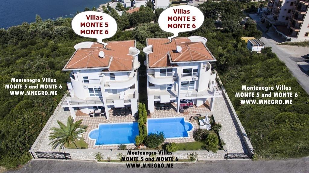 URLAUB-Montenegro-Villa-MONTE-56_00004