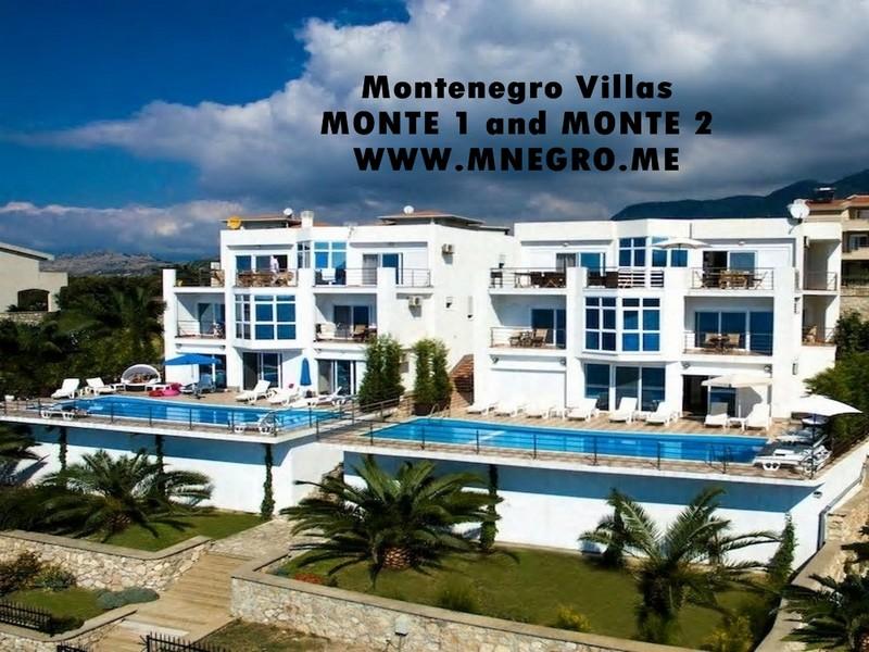 Urlaub-MONTENEGRO-villa-12_00010