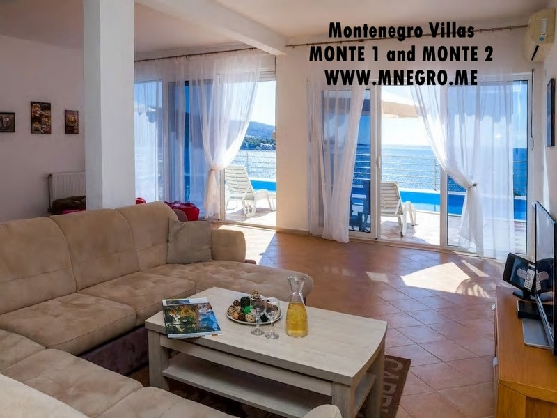 Urlaub-MONTENEGRO-villa-12_00002