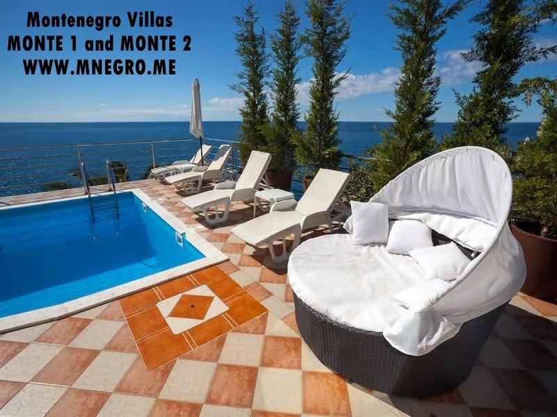 Urlaub-MONTENEGRO-villa-12_00004