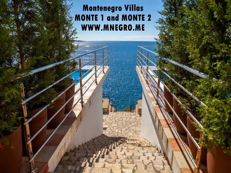 Urlaub-MONTENEGRO-villa-12_00005