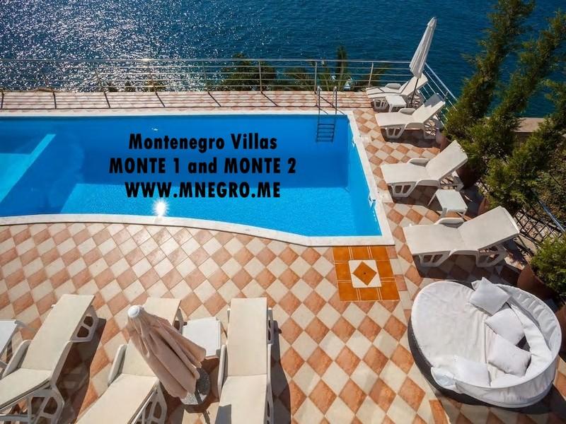 Urlaub-MONTENEGRO-villa-12_00006