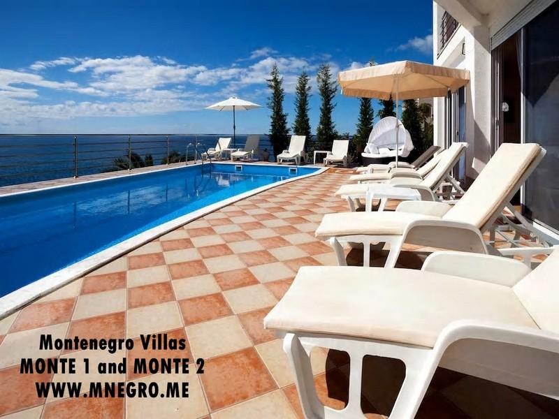 Urlaub-MONTENEGRO-villa-12_00008