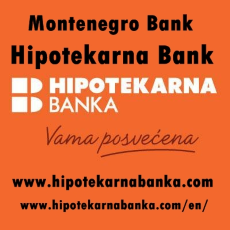 HIPOTEKARNA BANK