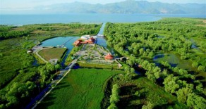 Totally Exclusive Skadar Lake just for you