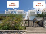 MONTE_1_and_2
