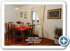 CILIPI - DUBROVNIK-ELEGANT-villa_00018