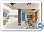 CROATIA-villa-rental_00005