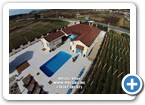 CROATIA-villa-rental_00006