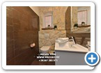 CROATIA-villa-rental_00008