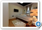 CROATIA-villa-rental_00012