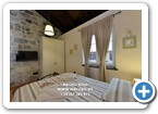 CROATIA-villa-rental_00013