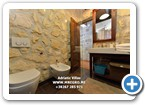 CROATIA-villa-rental_00014