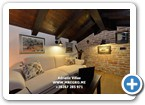 CROATIA-villa-rental_00019