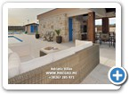 CROATIA-villa-rental_00040