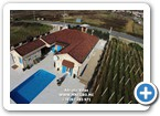 CROATIA-villa-rental_00041