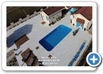 CROATIA-villa-rental_00042
