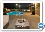 CROATIA-villa-rental_00052