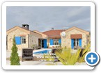 CROATIA-villa-rental_00054