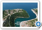 CROATIA-villa-rental_00058