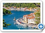 CROATIA-villa-rental_00060