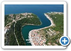 CROATIA-villa-rental_00063