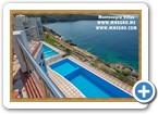 Montenegro-Villas_00771