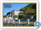Montenegro-Villas_00778